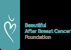 Logo BABC
