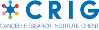 Logo_CRIG