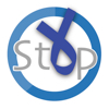 Logo Stop Darmkanker