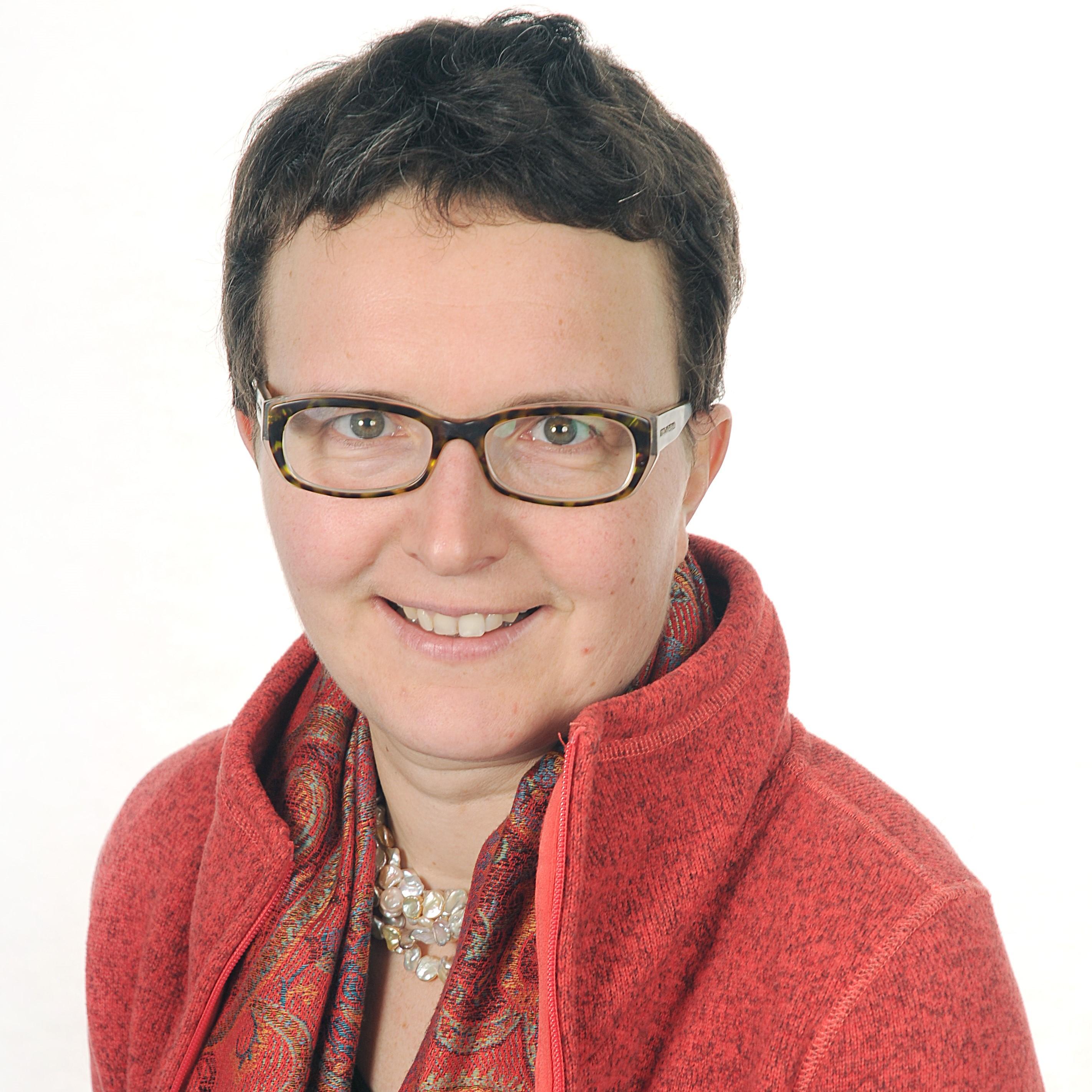 Katleen Claes