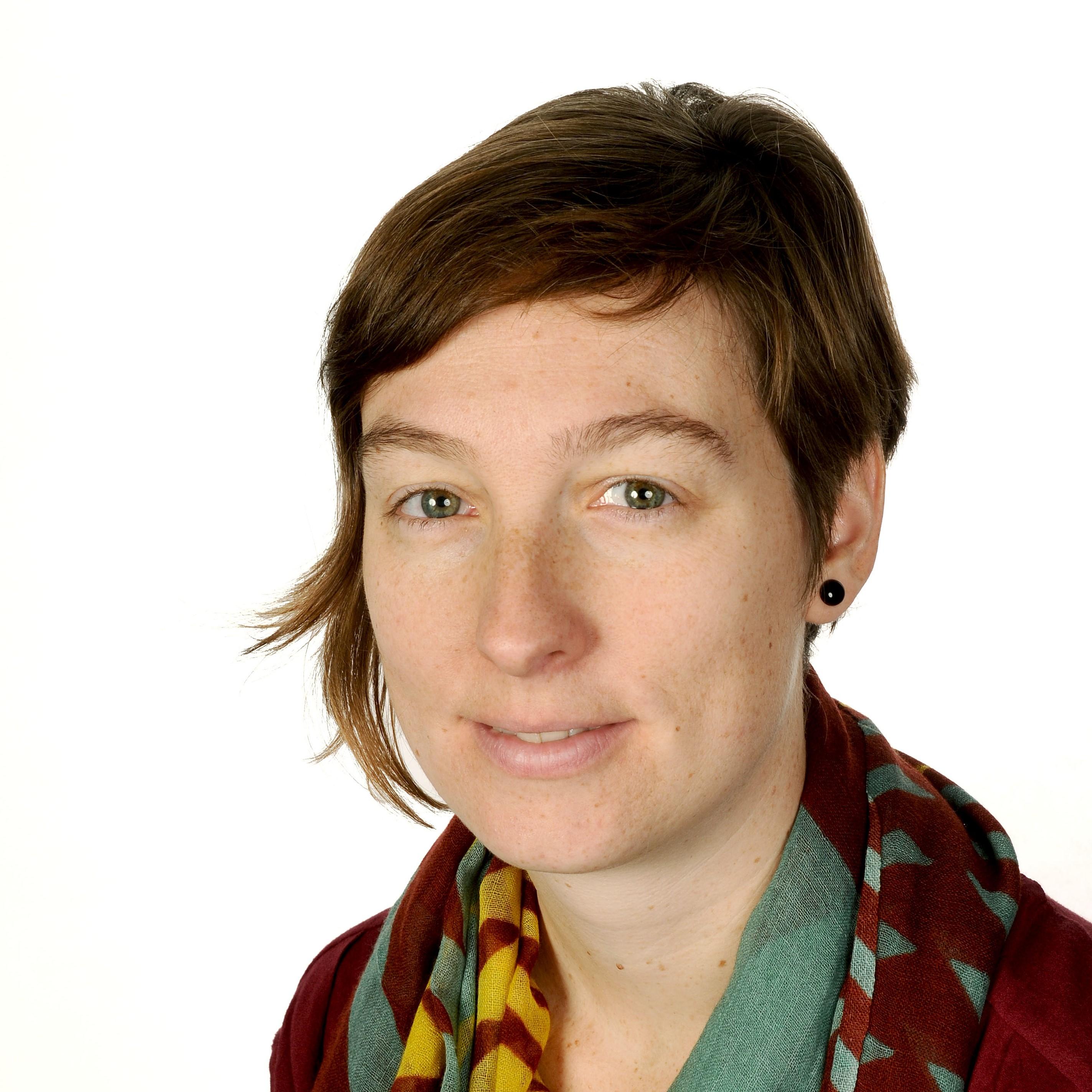 Katleen De Preter